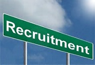 Open a Recruitment Company in Slovenia