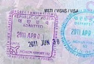 Residence-Permit-in-Slovenia