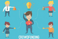 Set-up-a-Crowdfunding-Company-in-Slovenia